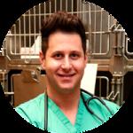 David Liss - Vet Nurse Conference Speaker