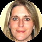 Amy Newfield - Vet Nurse Conference Speaker