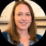 Dr. Kelly St Denis - Vet Nurse Conference Speaker