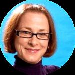 Penny Dobson - Vet Nurse Conference Speaker