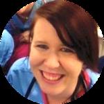 Jenni Andrews - Vet Nurse Conference Speaker