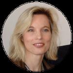 Prof. Danielle Gunn-Moore