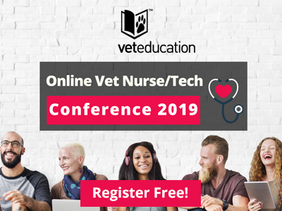 Click here to Register on the OVNC2019!