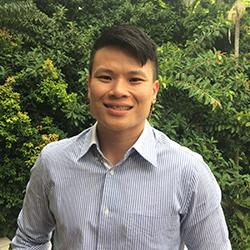 Dr. Meng Siek