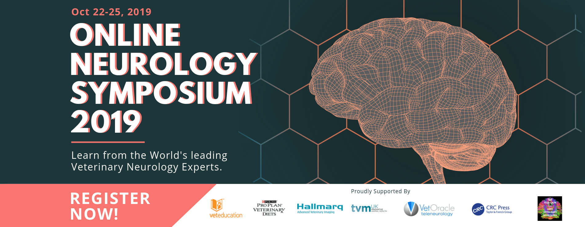 neurology symposium 2019