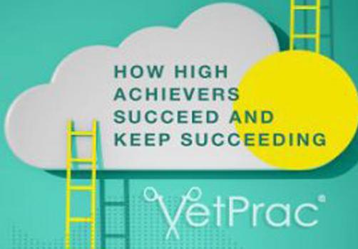 VetPrac-Workshop-How-High-Achievers-Succeedv2