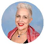 Dr. Lorrie Gaschen
