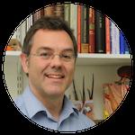 Prof. Peter Hill
