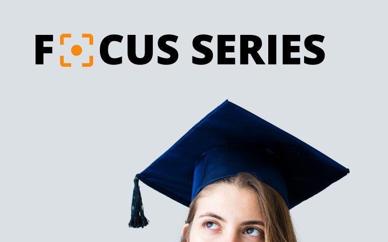 Focus on Recent Graduates