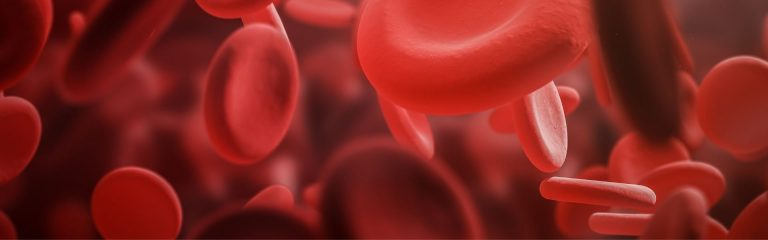 blood-lactate-podcast