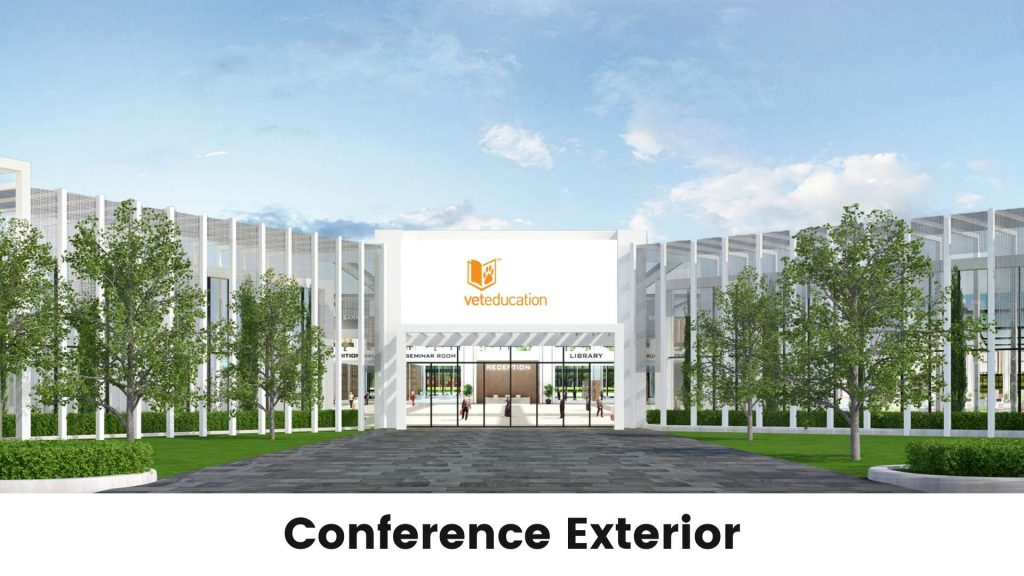 Conference-Exterior-VetEducation