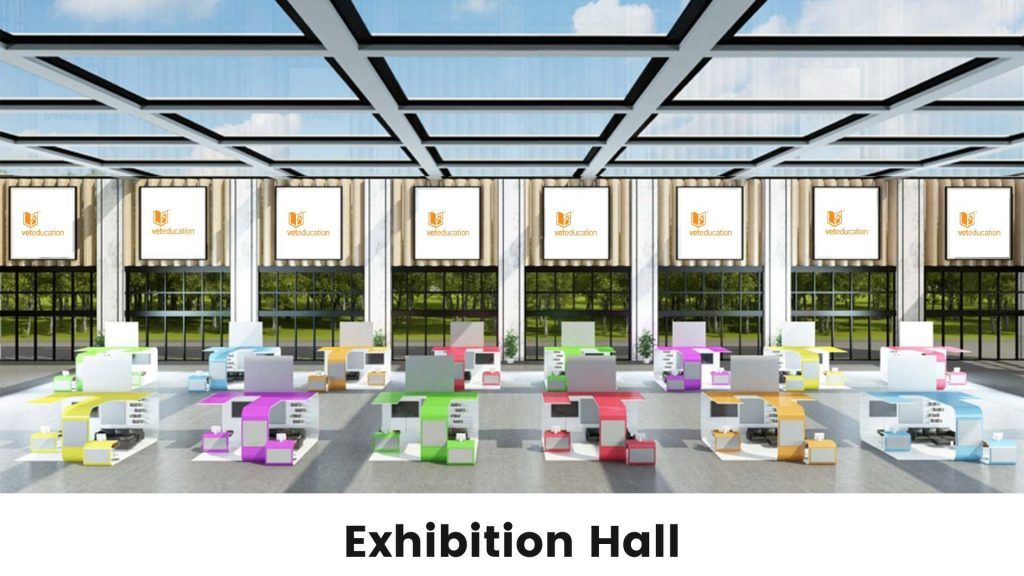 Exhibition-Hall-Veteducation