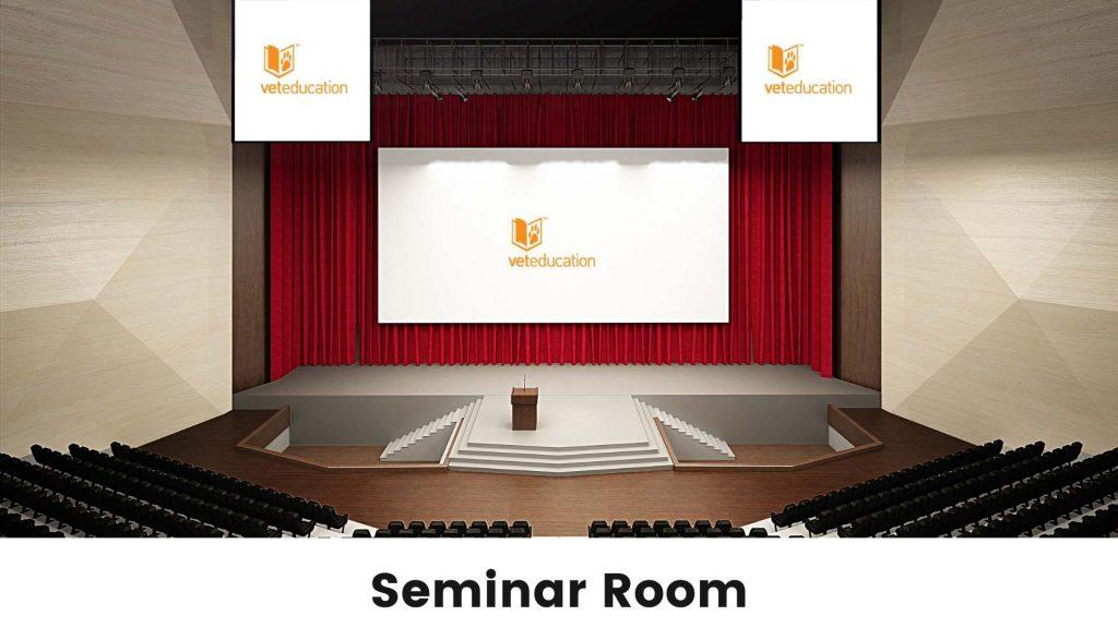 Seminar-Hall-VetEducation