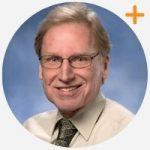 Dr Stephen Di Bartola