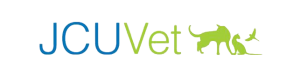 JCU logo