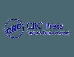 veteducation-partner-crc-press-logo
