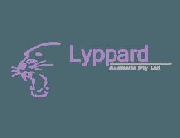 veteducation-partner-lyppard