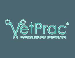 veteducation-partner-vetprac-logo