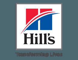 hills-logo-vncon20