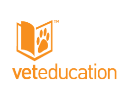 vet-education-logo-vncon20