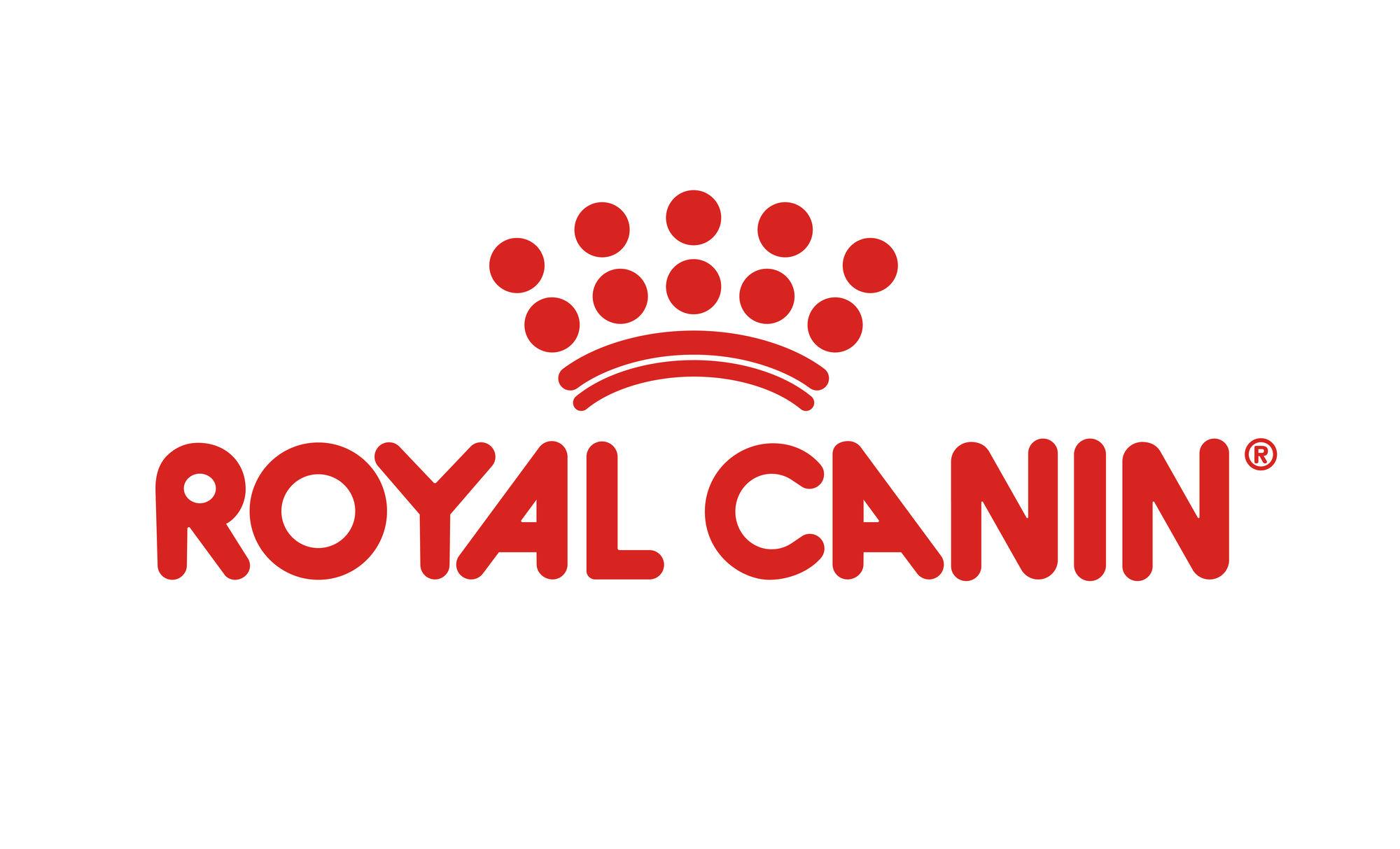 ROYAL_CANIN_logo-v1