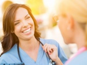 Successful-Veterinary-Career-Transitions
