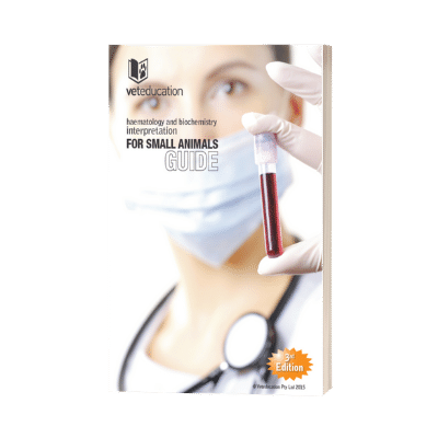 hermatology-book-cover-bfs-2020