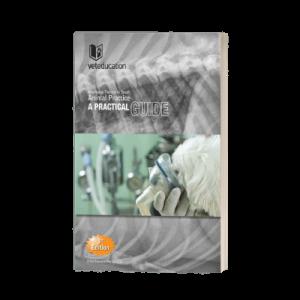 liver-guide-cover-bfs-2020