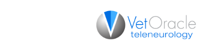 neuro-logo-event-veted