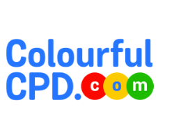 colourful-cpd-partner-showcase