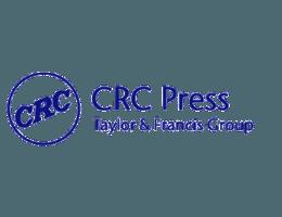 crc-press-partner-showcase