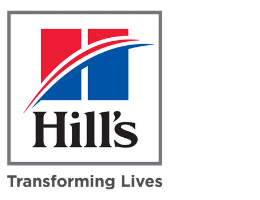 hills-pet-nutrition-partner-showcase