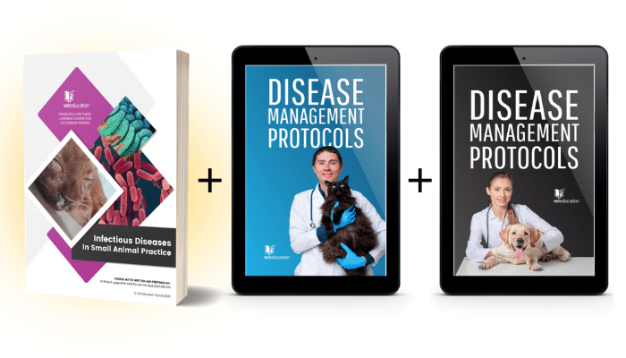 infectious-diseases-book-cover-bonus-offers