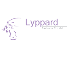 lyppard-partner-showcase