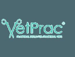 vetprac-partner-showcase
