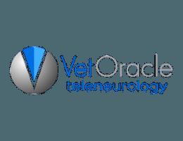 vet-oracle-logo